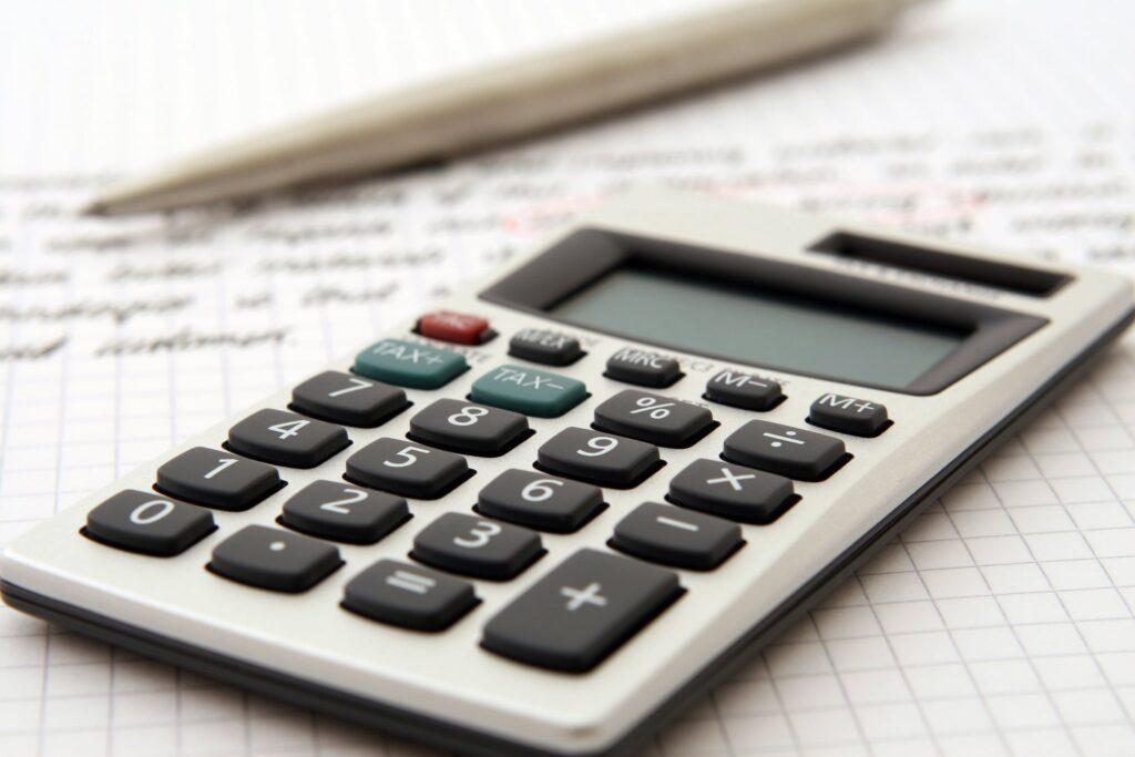 Virksomhedsskatteordning