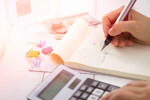Kreditværdighedsvurdering